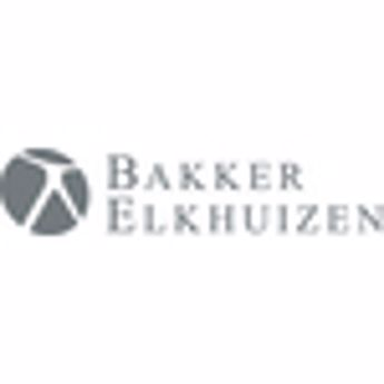 Picture for manufacturer BakkerElkhuizen