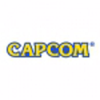 Picture for manufacturer Capcom