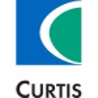 Picture for manufacturer Curtis