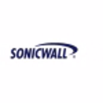 Picture for manufacturer SonicWall