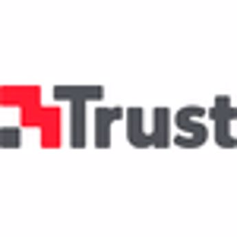 Picture for manufacturer Trust