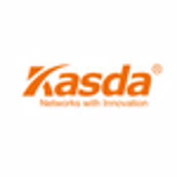 Picture for manufacturer Kasda