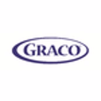 Picture for manufacturer Graco