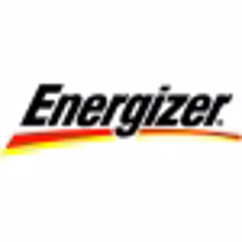 Picture for manufacturer Energizer