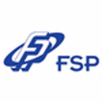 Picture for manufacturer FSP/Fortron