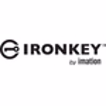 Picture for manufacturer IronKey
