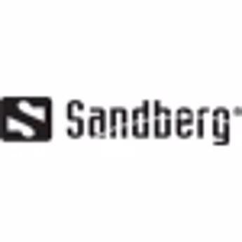Picture for manufacturer Sandberg