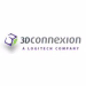Picture for manufacturer 3Dconnexion