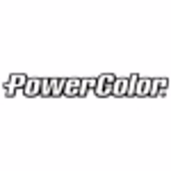Picture for manufacturer PowerColor