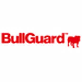 Picture for manufacturer BullGuard