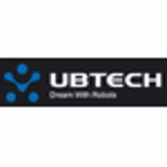 Picture for manufacturer UBTECH