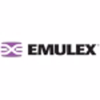 Picture for manufacturer Emulex