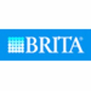 Picture for manufacturer Brita