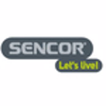 Picture for manufacturer Sencor