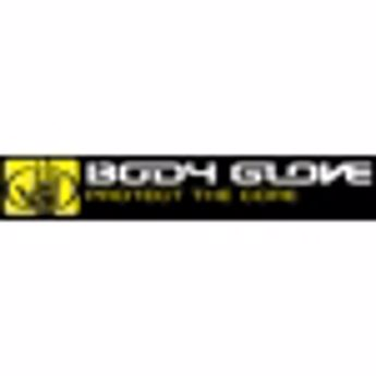 Picture for manufacturer Bodyglove