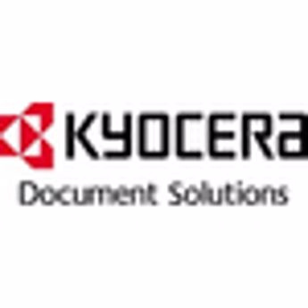 Picture for manufacturer Kyocera Corporation