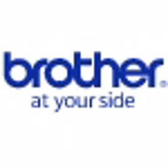 Picture for manufacturer Brother Industries, Ltd