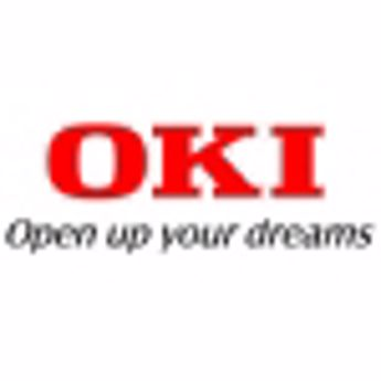 Picture for manufacturer OKI Data