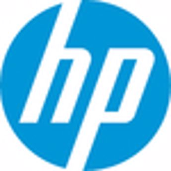 Picture for manufacturer HP Inc.