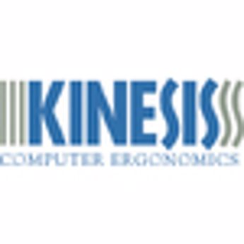 Picture for manufacturer Kinesis Corporation