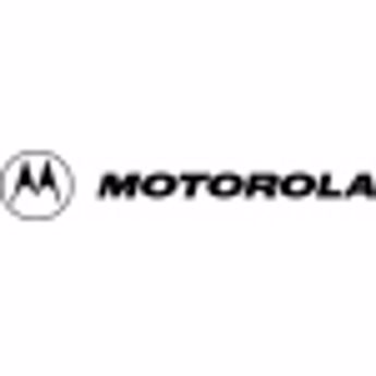 Picture for manufacturer Motorola Solutions, Inc.