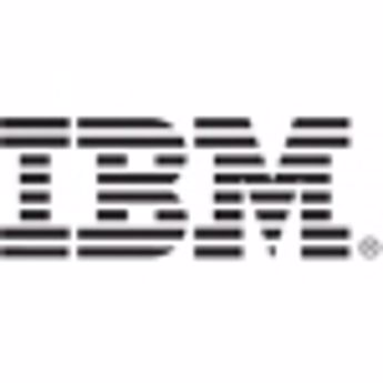 Picture for manufacturer IBM Corporation