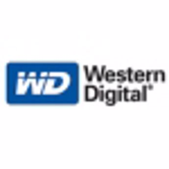 Picture for manufacturer Western Digital Corporation