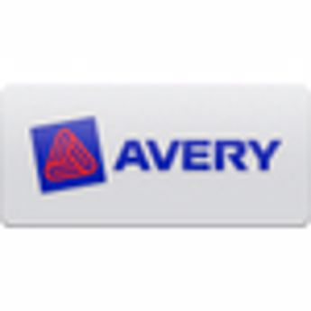 Picture for manufacturer Avery Dennison Corporation