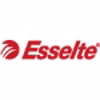 Picture for manufacturer Esselte Corporation