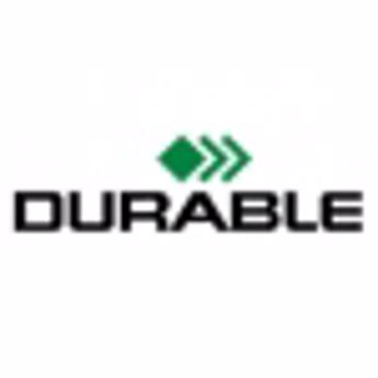Picture for manufacturer Durable Office Products Corp.