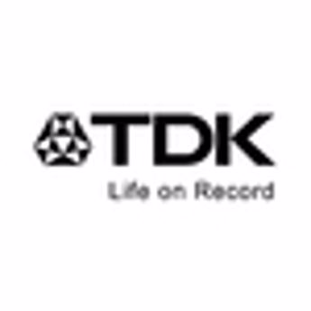 Picture for manufacturer TDK Life on Record