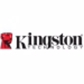 Picture for manufacturer Kingston Technology Company