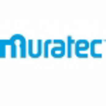 Picture for manufacturer Muratec America, Inc