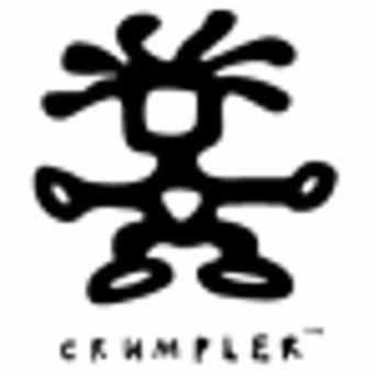 Picture for manufacturer CRU