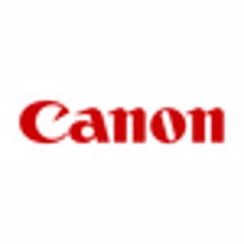 Picture for manufacturer Canon, Inc