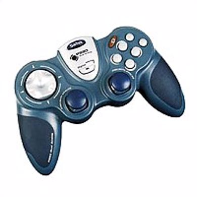 Picture for category gaming controls