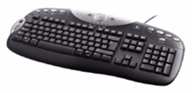 Picture for category Keyboards