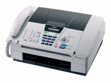Picture for category fax paper