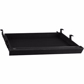 Bush Business Furniture Accessories Pencil Drawer