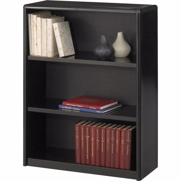 Safco ValueMate Bookcase