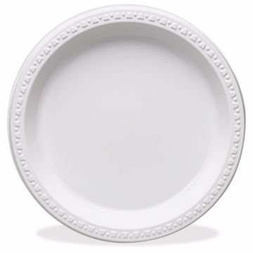 Tablemate Dinnerware Plate