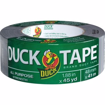Duck Brand All Purpose Duct Tape
