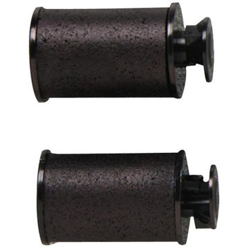 Monarch Model 11311136 Pricemarker Ink Rollers