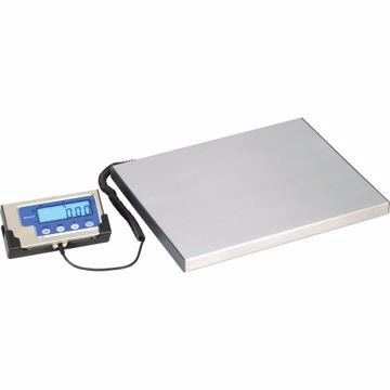 Brecknell 400 lb. Portable Shipping Scale