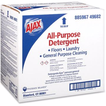 AJAX Bulk All-Purpose Detergent