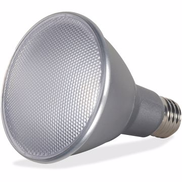 Satco 13-Watt PAR30 LED Bulb