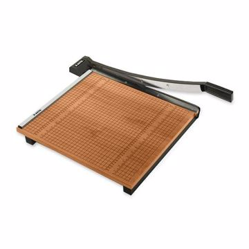 X-Acto 18 Heavy-duty Paper Trimmer