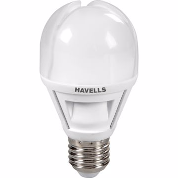 Havells LED White Light 12W Light Bulb