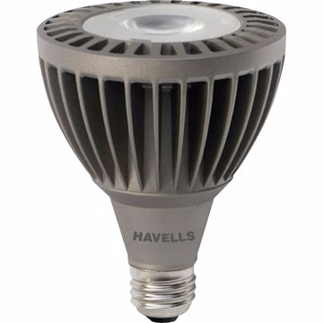 Havells LED Flood PAR30 Light Bulb