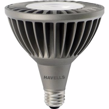 Havells LED Flood PAR38 Light Bulb